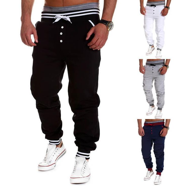 Now available on our store: Harem Pants New S... Check it out here! http://jagmohansabharwal.myshopify.com/products/harem-pants-new-style-fashion-2015-casual-skinny-sweatpants-pants-trousers-drop-crotch-leisure-pants-men-joggers-sarouel?utm_campaign=social_autopilot&utm_source=pin&utm_medium=pin