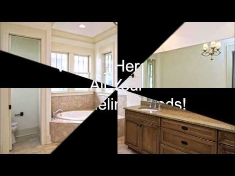 Remodeling Contractors San Diego (858) 217-5506:Remodeling Companies San Diego