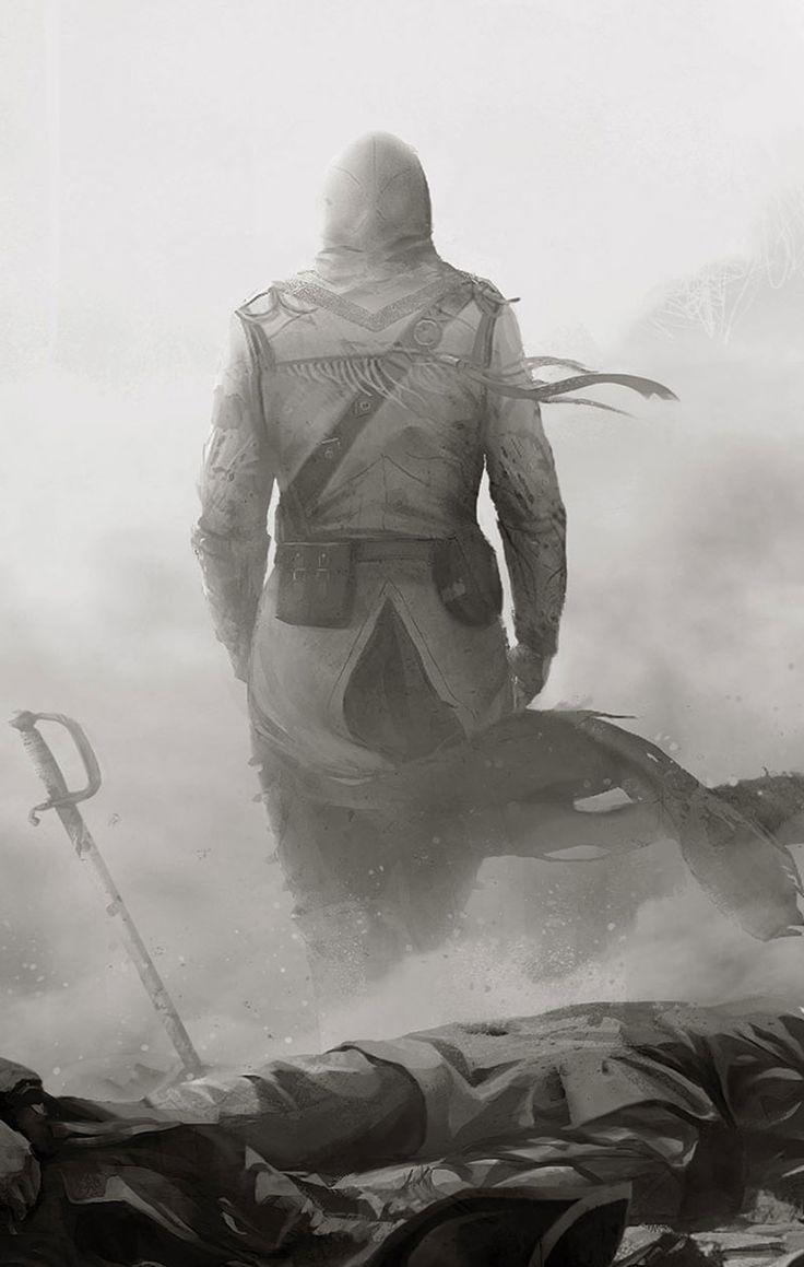 Assassin's Creed                                                                                                                                                     Plus