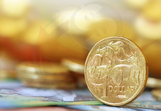 Forex - Aussie holds gains after mixed housing and lending data sets:: The Australian dollar gained on Wednesday in Asia, lifted by private sector credit, while the yen weakened in Asia on Wednesday as end-of-month data came in below expectations on industrial production and retail sales with a spate of housing and lending data from Australia ahead. USD/JPY changed hands at 119.98, up 0.120, while AUD/USD traded at 0.7012, up 0.38%.
