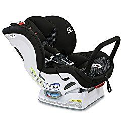 Convertible Car Seats with Anti Rebound Bars. What is an Anti Rebound Bar? Are these seats Safer? Which are the Best Convertible Car Seats with Anti Rebound Bars? Find Out Here ...