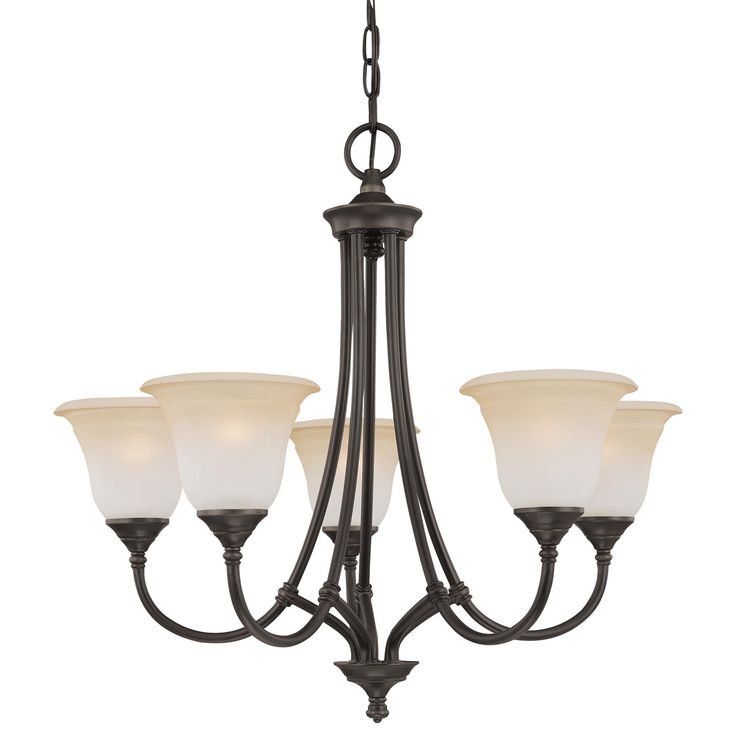 shop for the thomas lighting aged bronze 5 light up lighting chandelier from the harmony collection and save shabby chic chandelier - Shabby Chic Chandelier