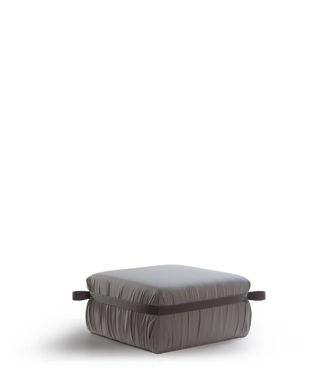 Potocco | HERM Pouf_In&Out