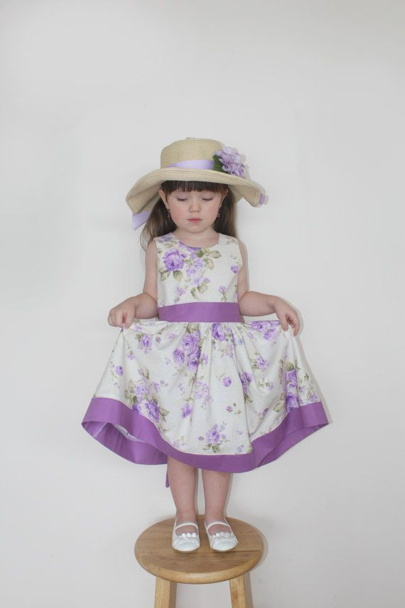 206 Best Toddler Dresses Available Juliainspiressy Images