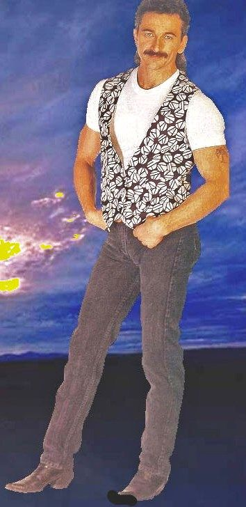 226 Best Images About Aaron Tippin On Pinterest