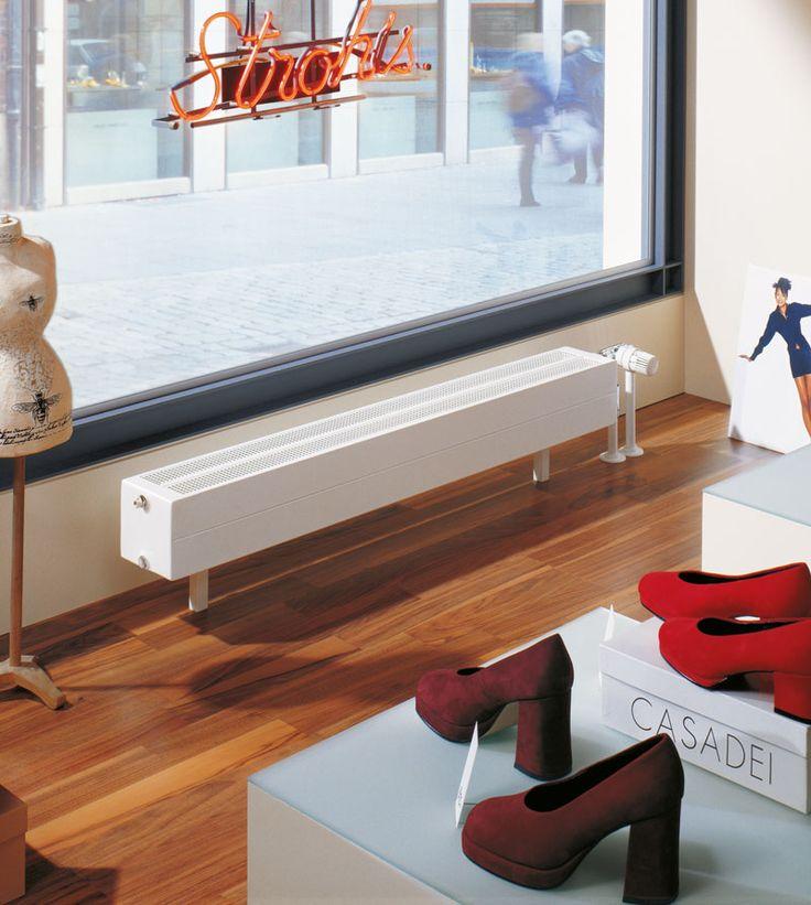 ber ideen zu heizk rper auf pinterest k hlerabdeckung spiegel und verkleidung. Black Bedroom Furniture Sets. Home Design Ideas