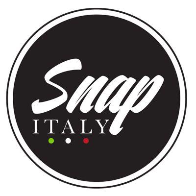 Snap Italy Magazine