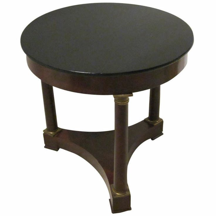 11 best images about center hall tables on pinterest for Center table legs