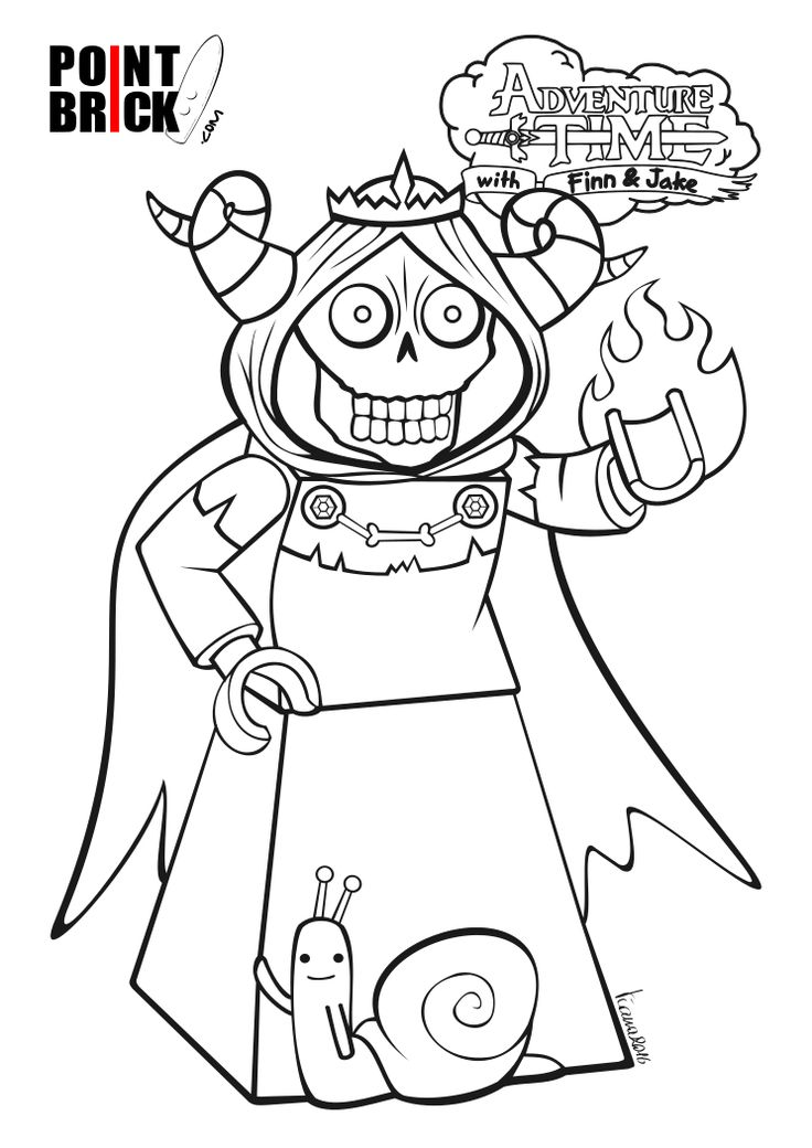 Lego dimensions ghostbusters coloring pages sketch for Disegni da colorare spiderman 3