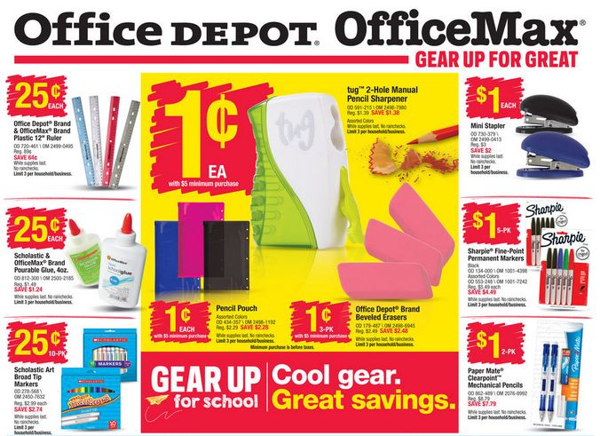 Best 25+ Office depot ideas on Pinterest Office depot business - office depot