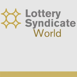 The Most Important Lottery In The European Union - http://lottery-syndicate-world.com #Lotto #europe #lottery #euromillions