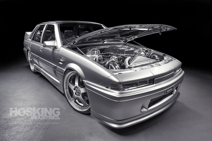 https://flic.kr/p/Fh8es2 | Steve Santos' HSV VL Walkinshaw | A sneak peek at our photo shoot on Steve Santos' iconic HSV VL Walkinshaw for Street Commodores magazine. www.hoskingindustries.com.au www.facebook.com/HoskingIndustries