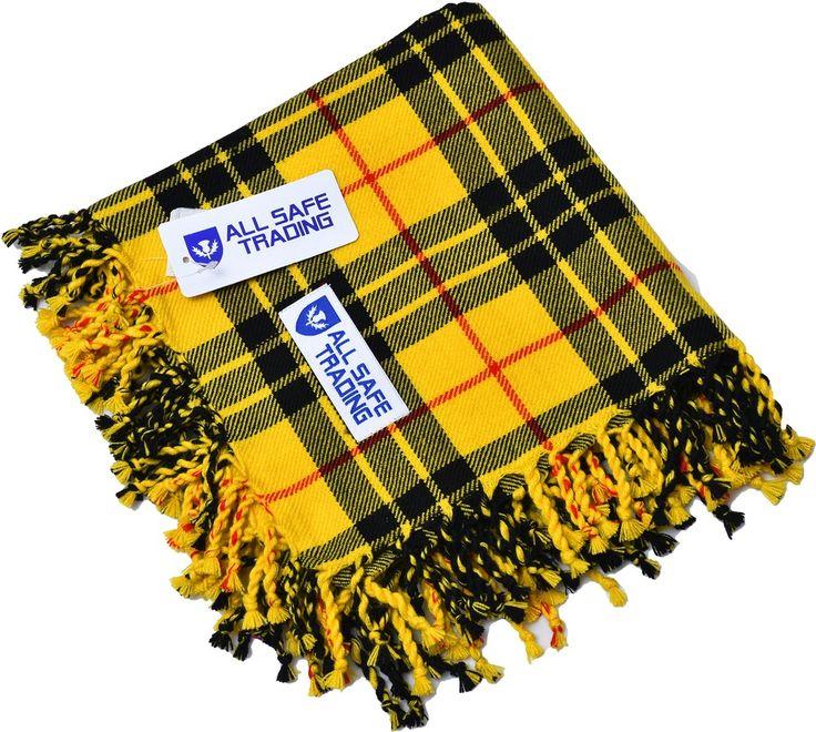 1430 Best Images About Celtic Designs On Pinterest Tartan Kilt Scottish Kilts And