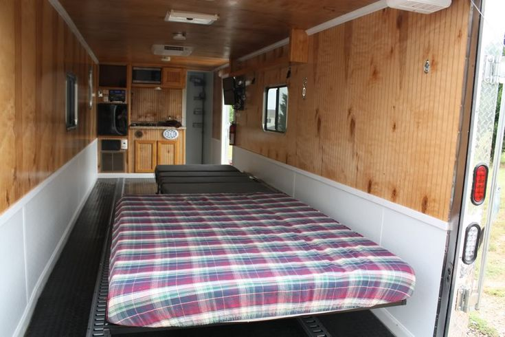 1000 Ideas About Enclosed Bed On Pinterest: 317 Best Images About Rv Renovation Ideas On Pinterest