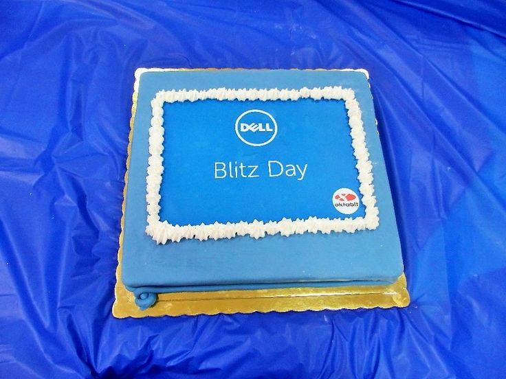 DELL Blitz Day at OKTABIT! Μοναδικές στιγμές, από Dell και Oktabit στο Τμήμα Πωλήσεων! Η OKTABIT ΑΕ, διακεκριμένη εταιρία στη διάθεση επώνυμων προϊόντων πληροφορικής στους εγχώριους …