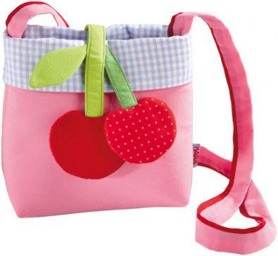 Hermosos bolsos para niñas | De todo Niños