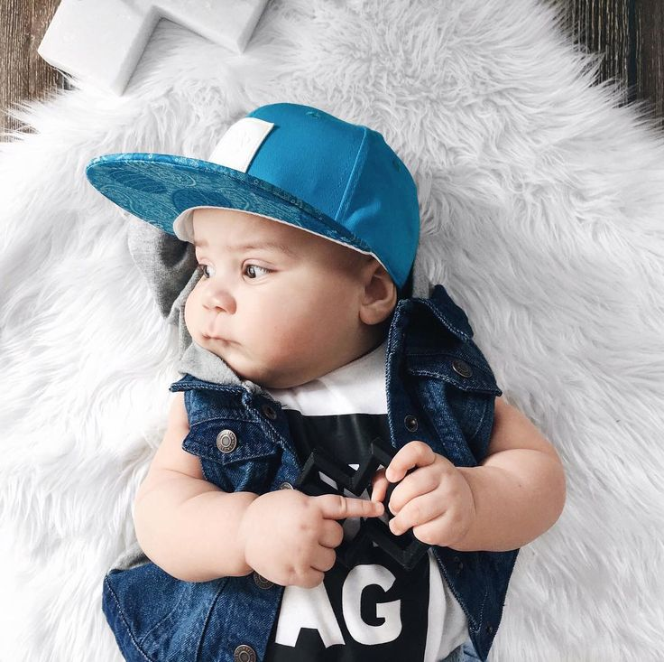 SALE! Hurry stocks are limited! | 258 | Electric Blue | $25 Snapbacks | Free Domestic & Global Shipping Available #popnoggins #perfectlypaisley #snapback #snapbacks #swag #fashion #cap #hat #headwear #dope #streetwear #babyhats #babyswag #babyfashion #babygift #instababy #instakids #toddlerswag #toddlerlife #toddlerfashion #kidsfashion #fashionkids #kids #kidsstyle #kidswear #kidsclothes #kidswag #stylish_cubs #kidsootd #ootd
