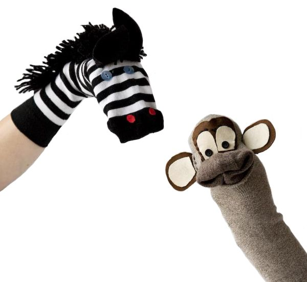 sock puppets | Hand_Sock_Puppets.png?__SQUARESPACE_CACHEVERSION=1316184748489