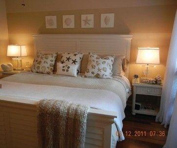 bm golden straw living rooms pinterest tropical bedrooms tropical and bedrooms. Black Bedroom Furniture Sets. Home Design Ideas