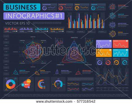18 best Tableau Resources images on Pinterest | Dashboards, Data ...