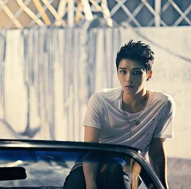 いいね!176件、コメント1件 ― まりぴよ 'ᴗ'さん(@kirakirajj)のInstagramアカウント: 「#Jaejoong#ジェジュン #ドライブデート #夜のドライブ #backseat #白ティージェジュン #ジェジュンと目が合う」