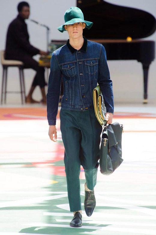 9b87d67714c2  New Fashion 2018 Fashion Trends Spring-Summer 2018 for Men  Jeans Look   fashion2018  urban  sumerfashion  women Fashion  Trends  Spring-Summer   2018  for ...