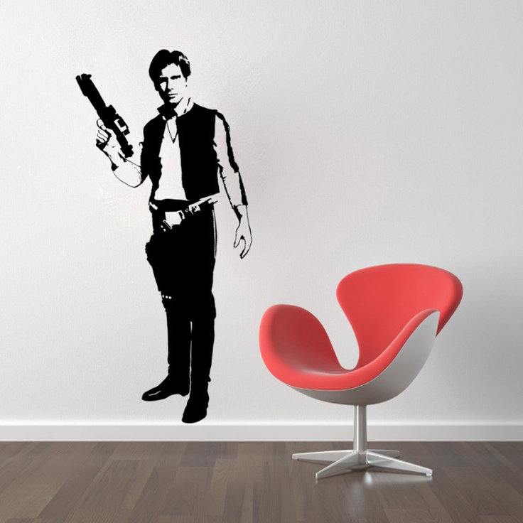 78 Images About Celebrity Wall Stickers Amp Decals On