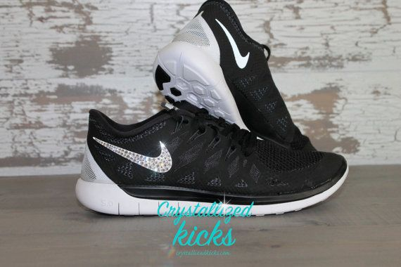 online retailer 58a6a d6222 ... sale new style nike run free 5.0 2014 running by crystallizedkicks  9b0ef 2988f