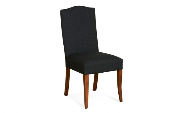 Carmel Chair $740