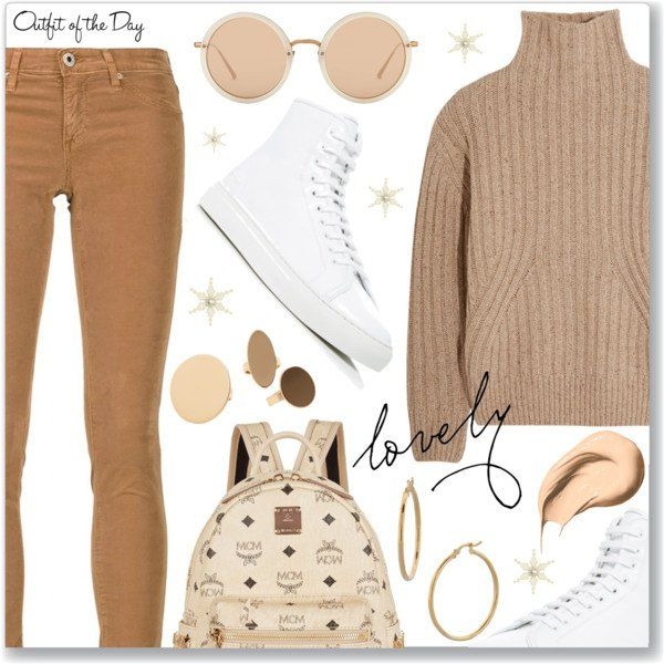 Cute Casual Style 2017 (87)