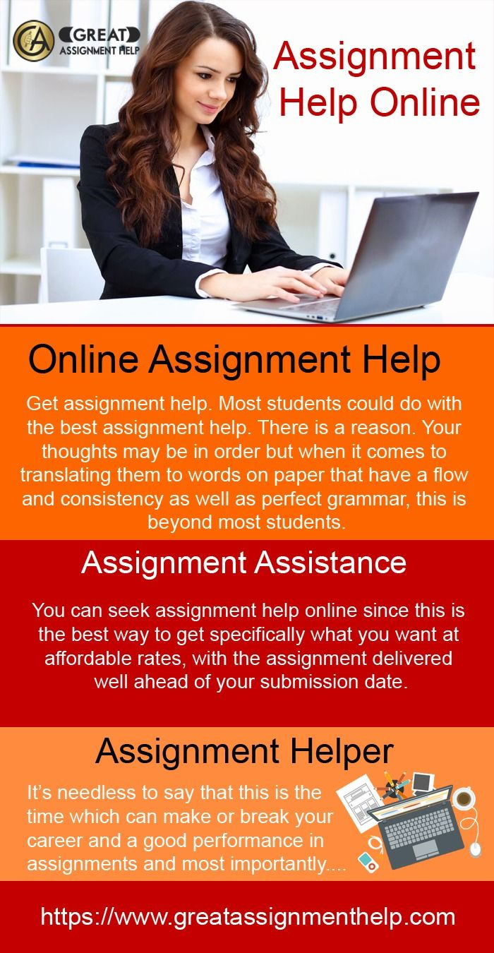 top research paper writers for hire usa