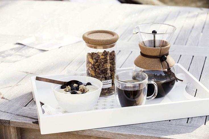 breville smart coffee grinder pro vs baratza virtuoso