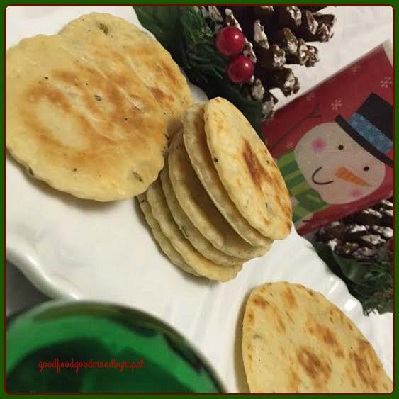 86 best jain images on pinterest jain recipes cooking food and good food good mood khasta roti jain recipesflat forumfinder Images