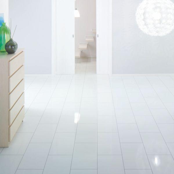 Die besten 25+ Hochglanz laminat Ideen auf Pinterest Laminat - laminat für die küche