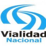 Tránsito con precaución en Bs. As., Santa Fe, Córdoba, San Luis y La Pampa