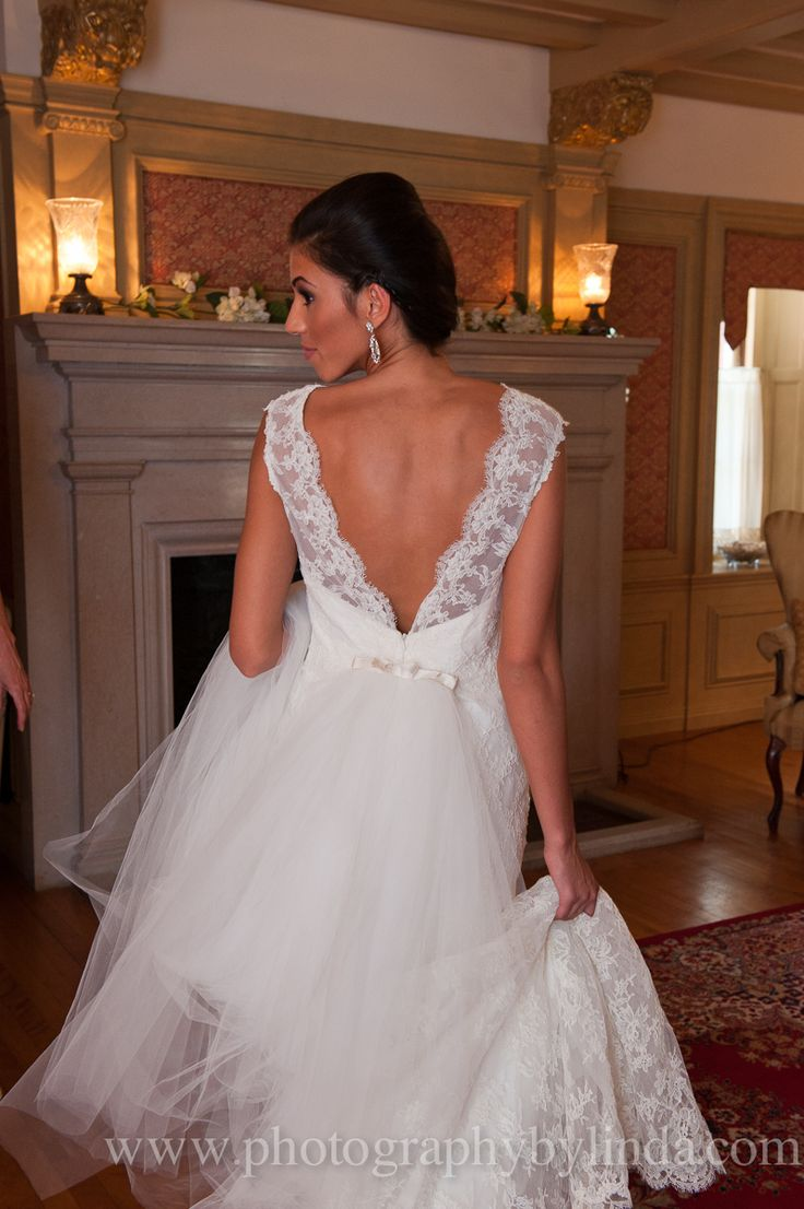 Preloved pronovias wedding dresses  Best  Our Photoshoots with Elegance and Grace Event Planning