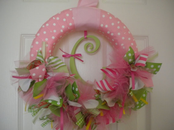 find this pin and more on baby shower ideas