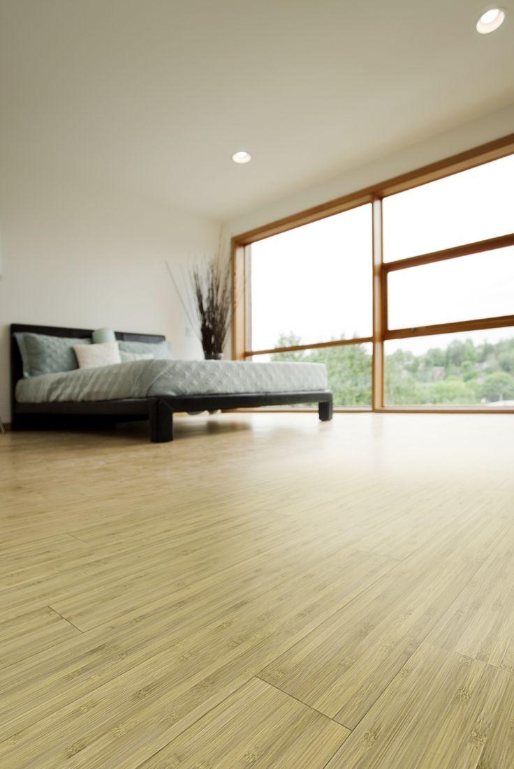 bamboo flooring company floor stain floors engineered wooden hardwood natural cleaning