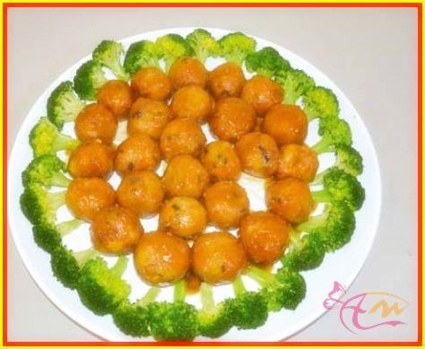 Hidup Sehat Dengan Resep Makanan Vegetarian Tzu Chi - http://arenawanita.com/hidup-sehat-dengan-resep-makanan-vegetarian-tzu-chi/