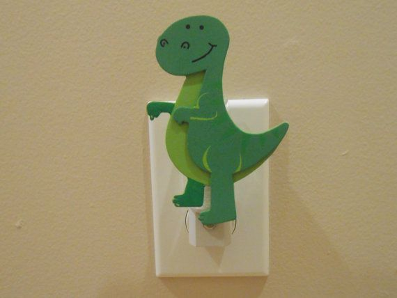 17 Best Images About My Baby Boy Dinosaur Nursery On