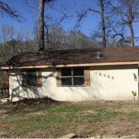 Foreclosure - Hillside Ln. Lindale, TX. 2BD/1BA. 1015 sq ft. $50,000