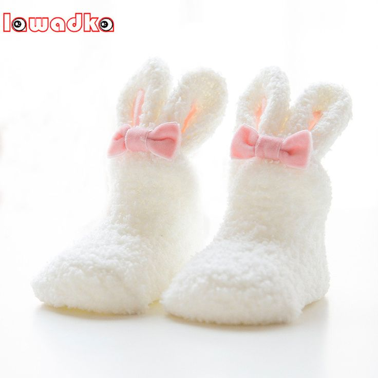 Lawadka Winter Coral Fleece Baby Girls Socks Newborn Soft Cute Rabbit Baby Socks S(0-11M)andM(12-24M) -  Cheap Product is Available. This shopping online sellers give you the best deals of finest and low cost which integrated super save shipping for Lawadka Winter Coral fleece Baby Girls Socks Newborn Soft Cute Rabbit Baby Socks S(0-11M)andM(12-24M) or any product promotions.  I hope you are very happy To be Get Lawadka Winter Coral fleece Baby Girls Socks Newborn Soft Cute Rabbit Baby Socks…