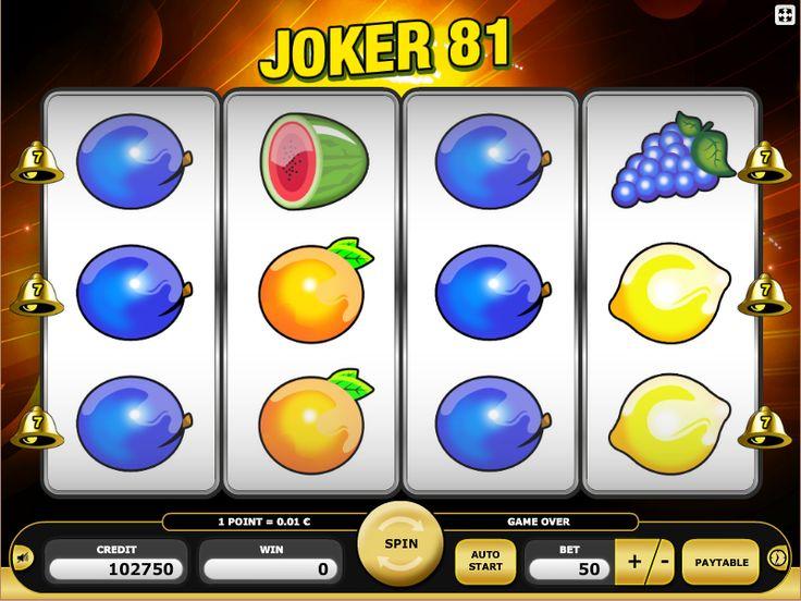 Pokerisivut