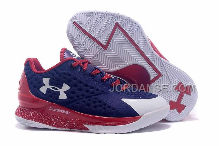 https://www.jordanse.com/womens-under-armour-curry-one-low-purple-red-white-new-release.html WOMENS UNDER ARMOUR CURRY ONE LOW PURPLE RED WHITE NEW RELEASE Only 75.00€ , Free Shipping!