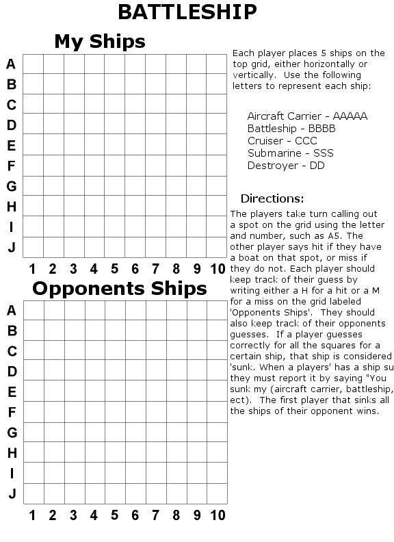 25+ best ideas about Battleship game on Pinterest | Adult drinking ...