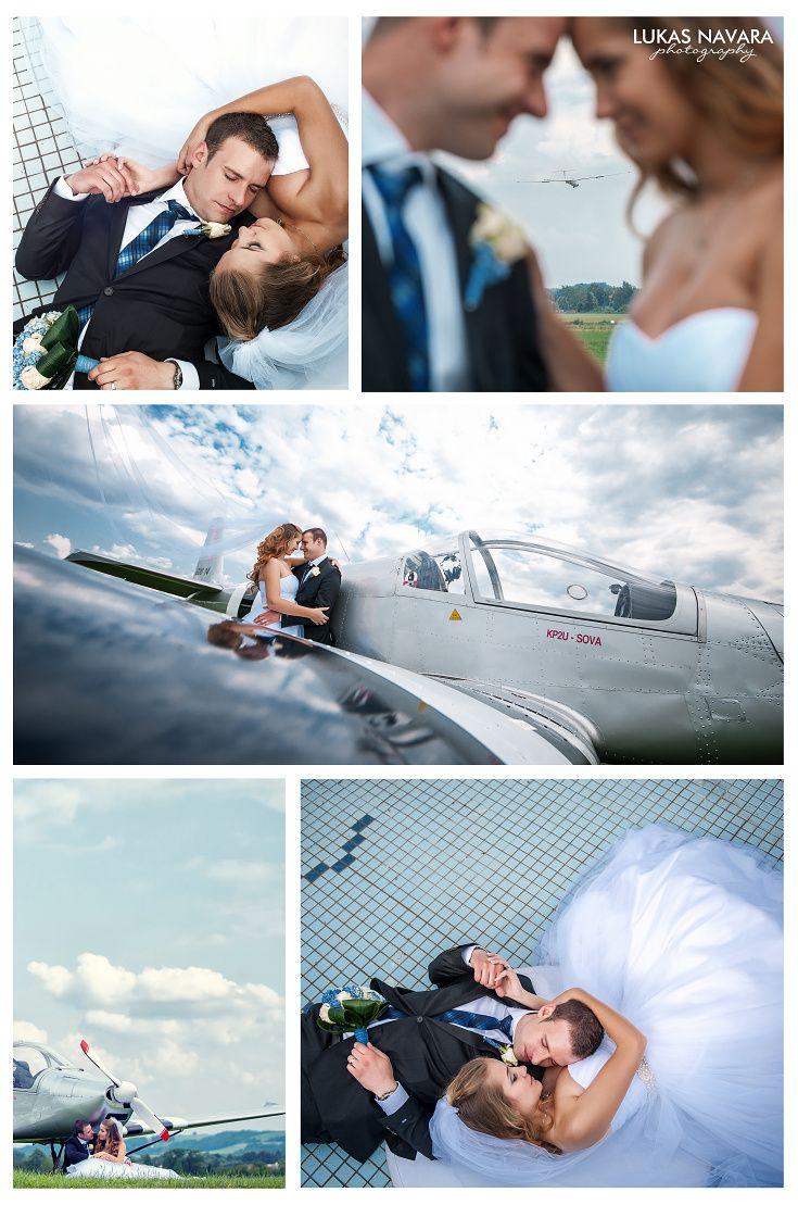 wedding SK www.navarafoto.cz