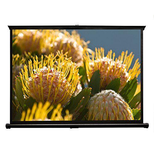 1000 ideas about beamer leinwand on pinterest beamer projektor bilder wohnzimmer and tv walls. Black Bedroom Furniture Sets. Home Design Ideas
