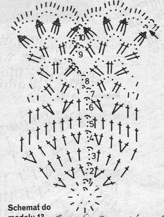 dzwonek_1_schemat.JPG (336×445)