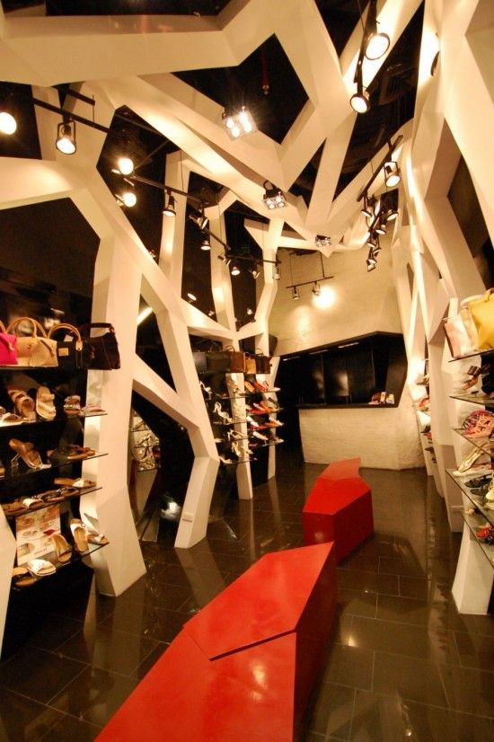 499 best images about Retail Design Store Interiors on Pinterest