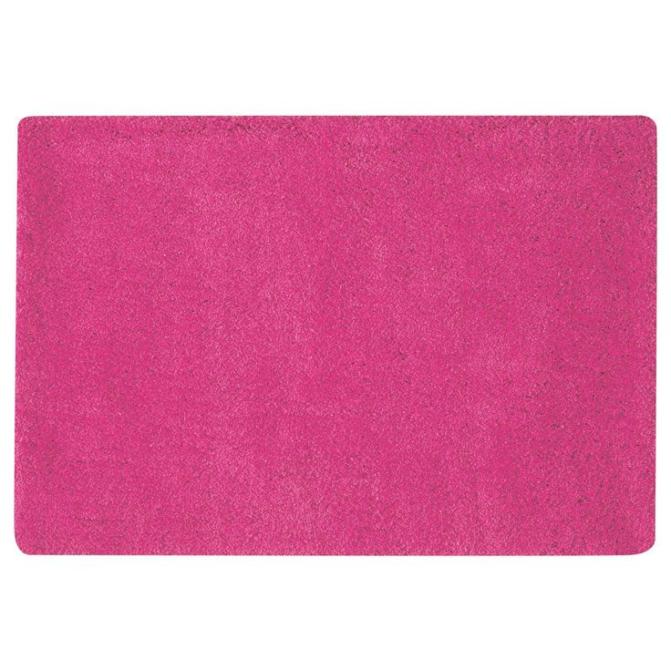 Fuchsia Magic tapijt